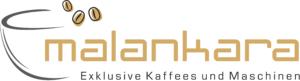 Malankara Online Shop