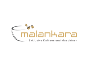 Malankara Kaffee