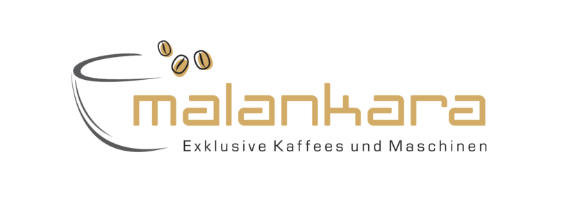Logo von Malankara UG exklusive Kaffees und Maschinen