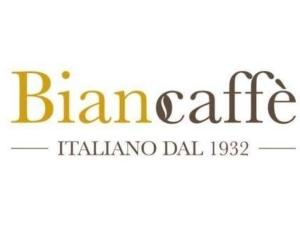 Biancaffé